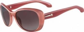 Ochelari de soare de dama Calvin Klein CK3130S-268