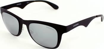 Ochelari de Soare Carrera 6000 MT-003 T4 Black