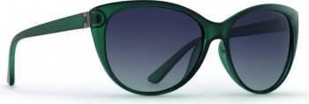 Ochelari De Soare Dama Invu B2513d Ochelari de soare