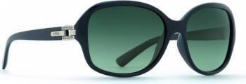 Ochelari De Soare Dama Invu B2605a Ochelari de soare
