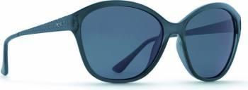Ochelari De Soare Dama Invu B2609a Ochelari de soare