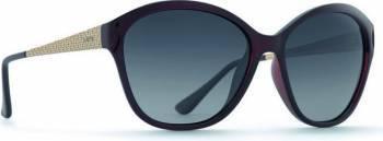Ochelari De Soare Dama Invu B2609c Ochelari de soare