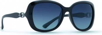 Ochelari De Soare Dama Invu B2610a Ochelari de soare