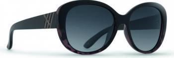 Ochelari De Soare Dama Invu B2615a Ochelari de soare