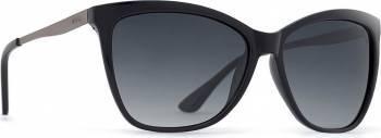 Ochelari De Soare Dama Invu B2630a Ochelari de soare
