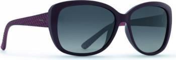 Ochelari De Soare Dama Invu B2638c Ochelari de soare