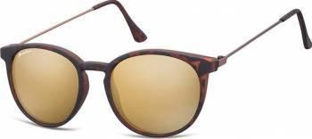 Ochelari De Soare Dama Montana-sunoptic Ms33d Ochelari de soare