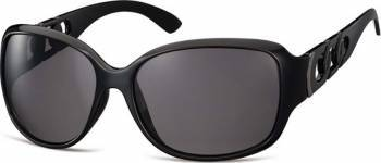 Ochelari De Soare Dama Montana-sunoptic S36