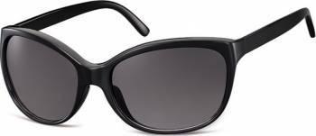 Ochelari De Soare Dama Montana-sunoptic S38 Resigilat Ochelari de soare