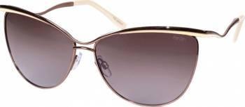 Ochelari De Soare Dama Polar Glare Pg5500-a Ochelari de soare