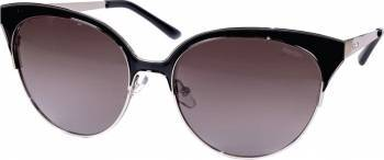 Ochelari De Soare Dama Polar Glare Pg5530-a Ochelari de soare