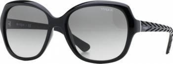 Ochelari De Soare Dama Vogue Vo2871s W4411 Ochelari de soare