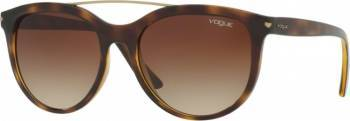 Ochelari De Soare Dama Vogue Vo5134s W65613