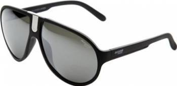 Ochelari de soare de barbati Nolan N333-D