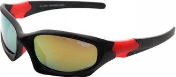 Ochelari de soare de barbati Nolan N425-A