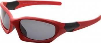 Ochelari de soare de barbati Nolan N425-E