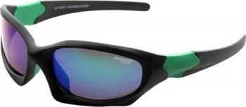 Ochelari de soare de barbati Nolan N425-H