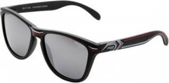 Ochelari de soare de barbati Nolan N792-F