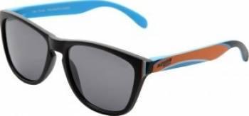 Ochelari de soare de barbati Nolan N792-G