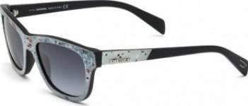 Ochelari de soare de dama Diesel DL0111-52-05W-B100001