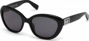 Ochelari de soare de dama Dsquared2 DQ0146-54-01A