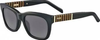 Ochelari de soare de dama Fendi 5351-001