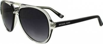 Ochelari de soare de dama Michael Kors M2811S-001-C63864
