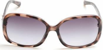 Ochelari de soare Guess dama Maro Ochelari de soare