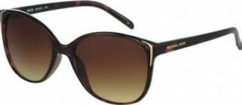 Ochelari de soare de dama Michael Kors M3645S-206-C63864