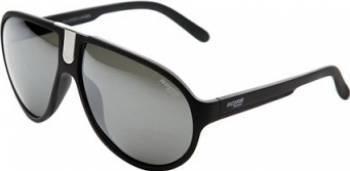 Ochelari de soare Nolan Barbati N333-D