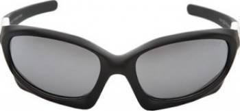 Ochelari de soare Nolan Barbati N425-D