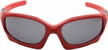 Ochelari de soare Nolan Barbati N425-E