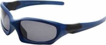 Ochelari de soare Nolan Barbati N425-G