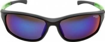 Ochelari de soare Nolan Barbati N599-E