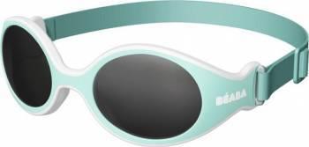 Ochelari de soare pentru Copii cu Banda Bleu Aqua Ochelari de soare