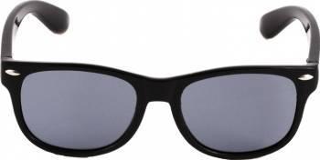 Ochelari de soare pentru copii polarizati Pedro PK101-1 Ochelari de soare