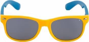 Ochelari de soare pentru copii polarizati Pedro PK101-3 Ochelari de soare