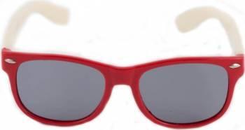 Ochelari de soare pentru copii polarizati Pedro PK101-5 Ochelari de soare