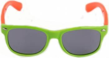 Ochelari de soare pentru copii polarizati Pedro PK101-9 Ochelari de soare