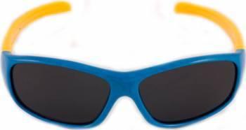 Ochelari de soare pentru copii polarizati Pedro PK104-4 Ochelari de soare