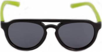 Ochelari de soare pentru copii polarizati Pedro PK105-1 Ochelari de soare