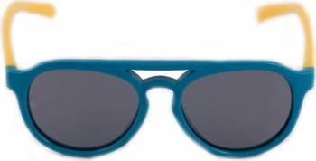 Ochelari de soare pentru copii polarizati Pedro PK105-4 Ochelari de soare