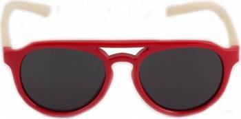 Ochelari de soare pentru copii polarizati Pedro PK105-5 Ochelari de soare