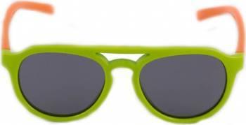 Ochelari de soare pentru copii polarizati Pedro PK105-9 Ochelari de soare