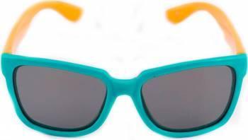 Ochelari de soare pentru copii polarizati Pedro PK106-2 Ochelari de soare