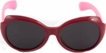 Ochelari de soare pentru copii polarizati Pedro PK107-12 Ochelari de soare