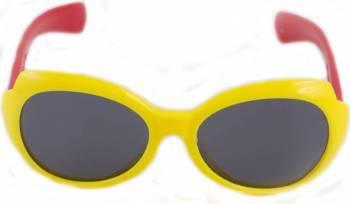 Ochelari de soare pentru copii polarizati Pedro PK107-3 Ochelari de soare