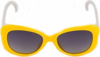 Ochelari de soare pentru copii polarizati Pedro PK115-03 Ochelari de soare