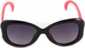 Ochelari de soare pentru copii polarizati Pedro PK115-1 Ochelari de soare