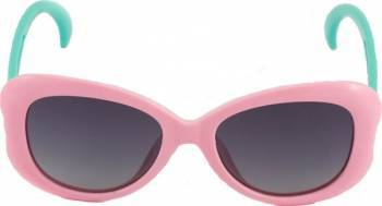 Ochelari de soare pentru copii polarizati Pedro PK115-11 Ochelari de soare